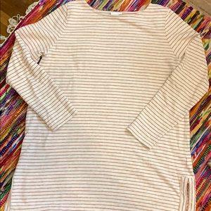 J. Jill sweater